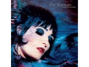 SIOUXSIE & THE BANSHEES - The Rapture (LP)