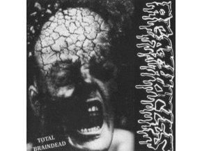 DISORDER / AGATHOCLES - Split (LP)