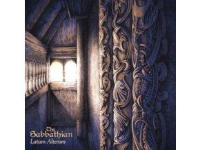 SABBATHIAN - Latum Alterum (LP)