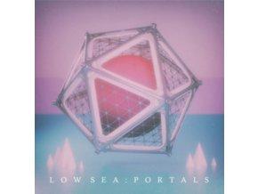 LOW SEA - Portals (LP)