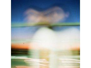 TEN FE - Future Perfect. Present Tense (LP)
