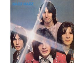 NAZZ - Nazz (LP)
