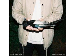 SAM FENDER - Dead Boys (LP)