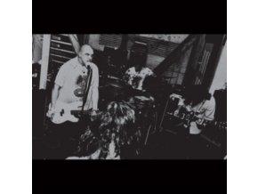 MEN - Hated: 2008 - 2011 (LP)
