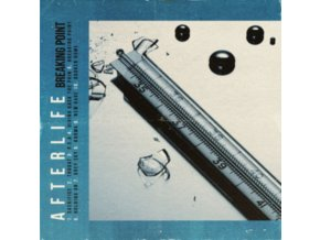 AFTERLIFE - Breaking Point (LP)