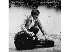 STEVE GUNN - The Unseen Inbetween (LP)