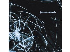JEROEN SEARCH - Monism (LP)