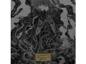 LABIRINTO - Divino Afflante Spiritu (LP)