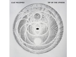 CASS MCCOMBS - Tip Of The Sphere (LP)