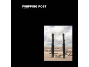 WHIPPING POST - Spurn Point (LP)