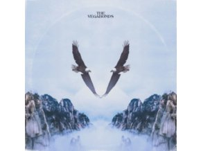 VAGABONDS - V (LP)