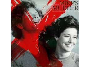 JOE JACKSON - Mikes Murder (LP)