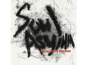 SOUL ASYLUM - Twin/Tone Extras (LP)