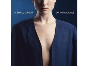 CUT_ - A Small Group Of Individuals (LP)