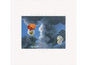 BLAKE MILLS - Look (LP)