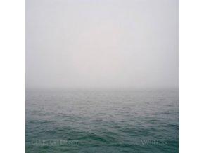 CHRISTOPHER SKY - Vastness (LP)