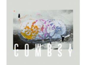 COMBSY - Combsy (LP)