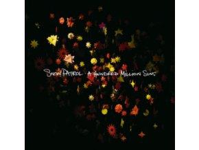 SNOW PATROL - A Hundred Million Suns (LP)