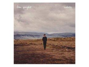 TOM SPEIGHT - Collide (LP)