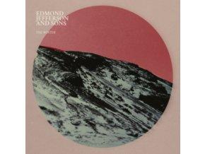 EDMOND JEFFERSON & SONS - The Winter (LP)