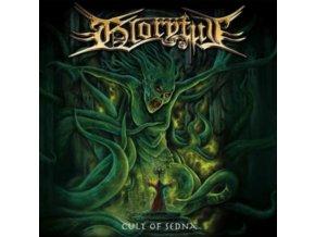 GLORYFUL - Cult Of Sedna (LP)