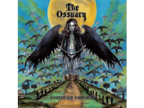 OSSUARY - Southern Funeral (LP)