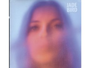 JADE BIRD - Jade Bird (LP)