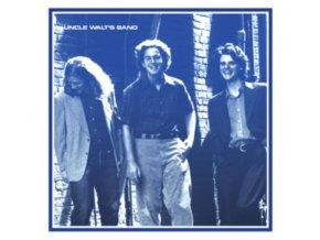 UNCLE WALTS BAND - Uncle Walts Band (LP)