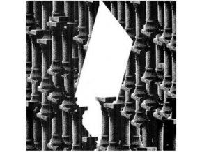 DEAFKIDS - Metaprogramacao (LP)