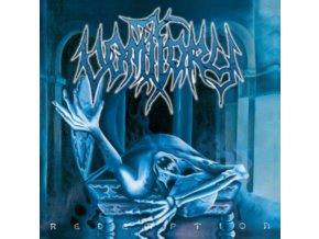 VOMITORY - Redemption (LP)