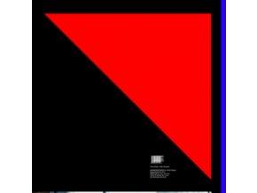"""BADBADNOTGOOD & LITTLE DRAGON - Tried (7"""" Vinyl)"""