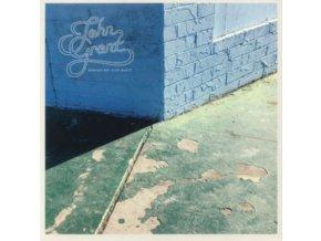 """JOHN GRANT - Jg Remixed (RSD 2019) (12"""" Vinyl)"""