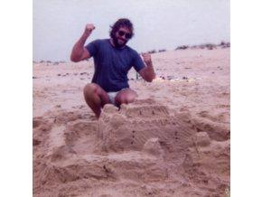 PENELOPE ISLES - Until The Tide Creeps In (LP)