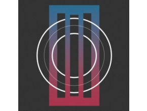 "TWEED & MAGIC BEANS - Tweed & Magic Beans Split EP (12"" Vinyl)"
