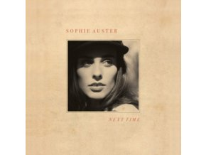 SOPHIE AUSTER - Next Time (LP)