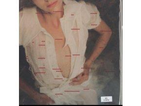 ROSIE LOWE - Yu (LP)