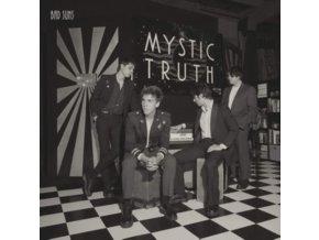 BAD SUNS - Mystic Truth (LP)