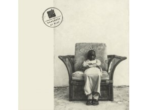 ANAIS - Darkness At Play (LP)