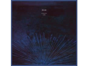 IRAH - Diamond Grid (LP)