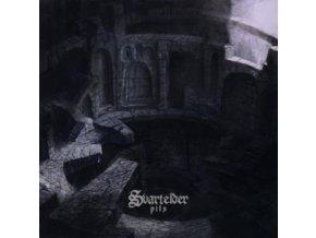 SVARTELDER - Pits (LP)