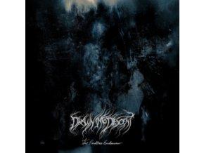 DRAWN INTO DESCENT - The Endless Endeavour (LP)