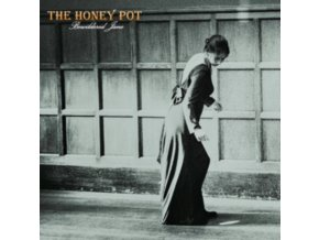 HONEY POT - Bewildered Jane (LP)