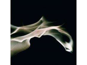 EMMERHOFF & THE MELANCHOLY BABIES - Where The Pale Light Creeps (LP + CD)