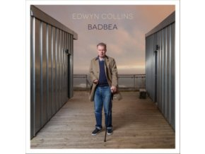 EDWYN COLLINS - Badbea (LP)