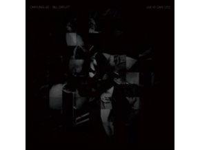 BILL ORCUTT / OKKYUNG LEE - Live At Cafe Oto (LP)