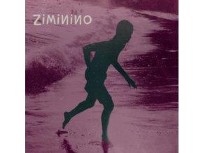 ZIMININO - Ziminino (LP)