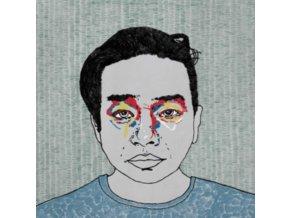 ANDREW HUNG - Realisationship Instrumentals (LP)