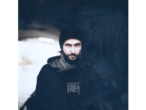 GIANCARLA ERRA - Ends (LP)