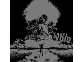 CRAFT - Void (LP)