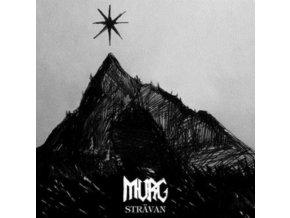 MURG - Stravan (LP)